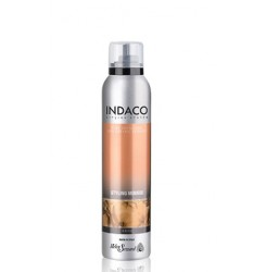 STYLING MOUSSE - cod. 1454