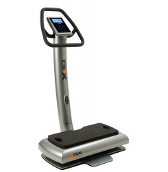 DKN Technology Xg10 Series Whole Body Vibration Machine