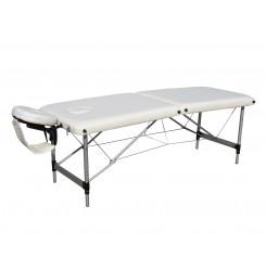 Масажно легло - тип куфар PM220-WH