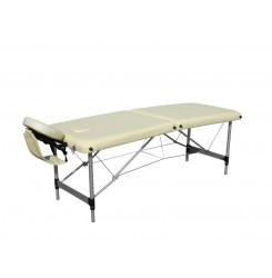 Масажно легло - тип куфар PM220-BE