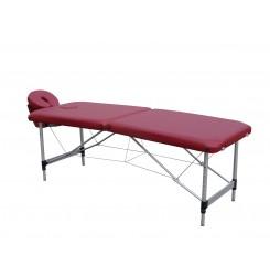 Масажно легло - тип куфар PM220-BU