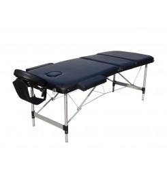 Масажно легло - тип куфар PM220-BL