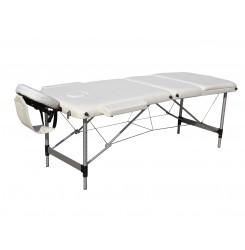Масажно легло - тип куфар PM321-WH