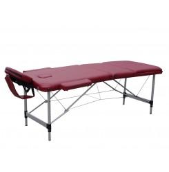 Масажно легло - тип куфар PM321-BU