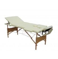 Масажно легло - тип куфар PM311-BЕ
