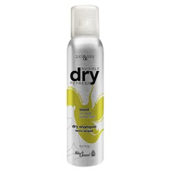 INVISIBLE DRY REFRESH BLOND - cod. 756