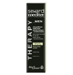Therapy_men regulating lotion 11/L - cod. 1103