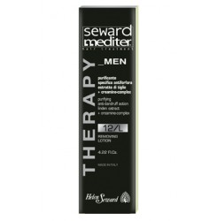 Therapy_men removing lotion 12/L - cod. 1203