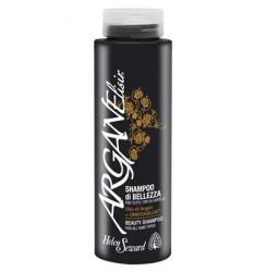 Argan shampoo - cod. 738
