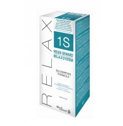 RELAX SYSTEM 1S - cod. 4830