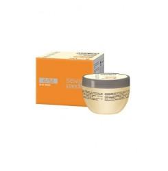 Подхранваща маска 4/М - cod.0415