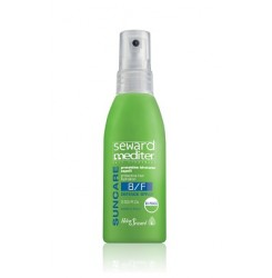 SUNCARE DEFENCE SPRAY 8/F