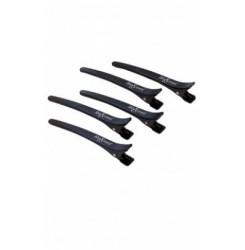 HAIR CLIPS - cod. P/007