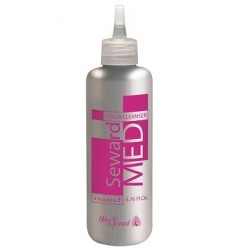 COLOR CLEANSER - cod. 8050