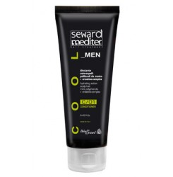 Cool_men conditioner S/01 - cod. 1217