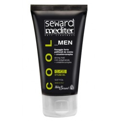 Cool_men styling gel G/05 - cod. 1214