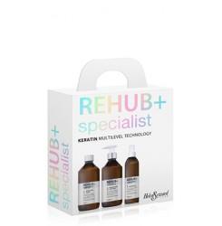 REHUB+ SPECIALIST KIT - cod. 1471C