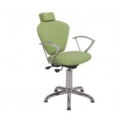 Гримьорски стол  - CM 302