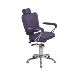 Гримьорски стол  - CM 305
