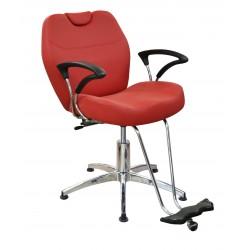 Гримьорски стол  - MK 057