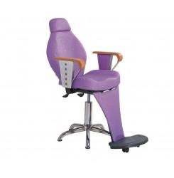 Гримьорски стол  - M 052
