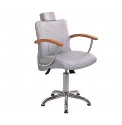 Гримьорски стол  - M 050