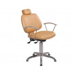 Гримьорски стол  - CMK 509