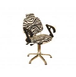 Гримьорски стол  - CM 1196