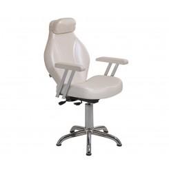 Гримьорски стол  - CM 1191