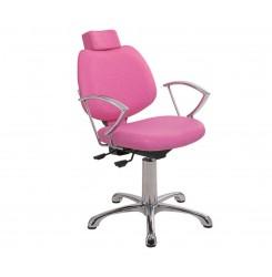 Гримьорски стол  - CM 1190