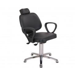 Гримьорски стол  - CM 715
