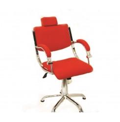 Гримьорски стол  - CM 490