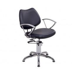 Фризьорски столове - C 1202