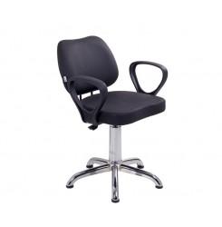 Фризьорски столове - C 701