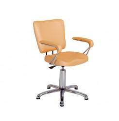 Фризьорски столове - C 305