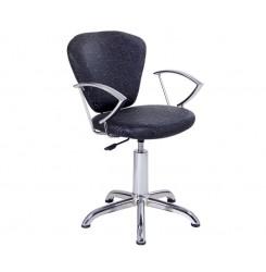 Фризьорски столове - C 302