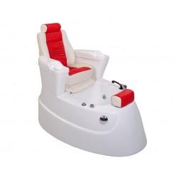 SPA столове - M 09