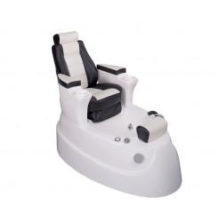 SPA столове - M 03