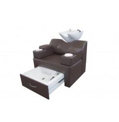 SPA столове - BYSP-002