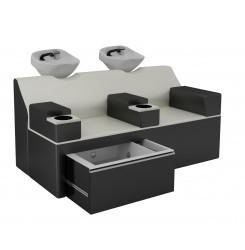 SPA столове - BYSP-001