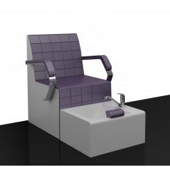 SPA столове - BSP-005