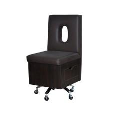 Столове за маникюр/педикюр - MA 024