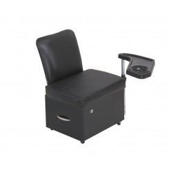 Столове за маникюр/педикюр - M 085