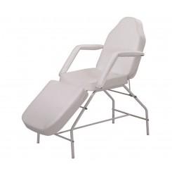 Столове за козметика и масаж - M 5095