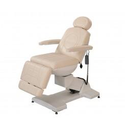 Столове за козметика и масаж - M 301