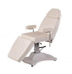 Столове за козметика и масаж - M 091