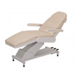 Столове за козметика и масаж - M 090