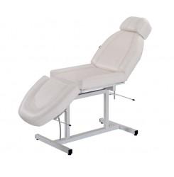 Столове за козметика и масаж - C 726