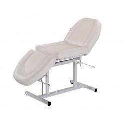 Столове за козметика и масаж - C 725