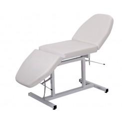 Столове за козметика и масаж - C 524